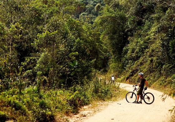 medellin-banner-002 About Medellin