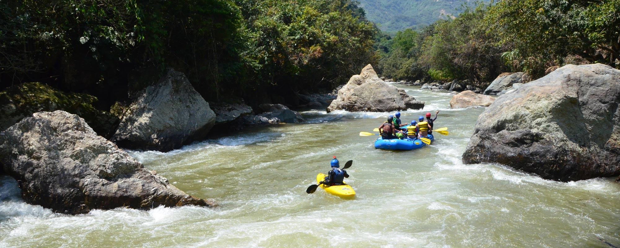 buey-river-banner-01 Buey River Rafting Tour, 1 Day
