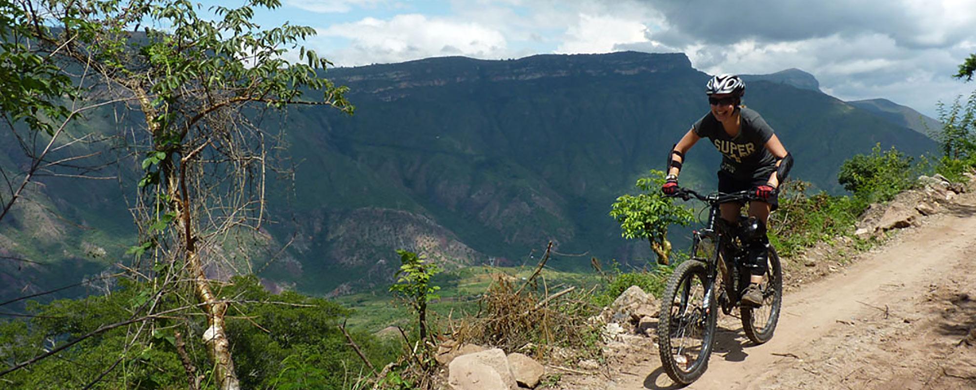 chicamocha-banner-03 Chicamocha Canyon and Jordan, 1 Day