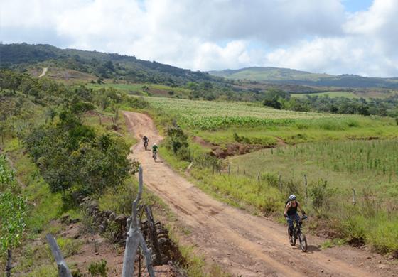 suarez-canyon-banner-02 Suarez Canyon Biking Tour, 1 Day