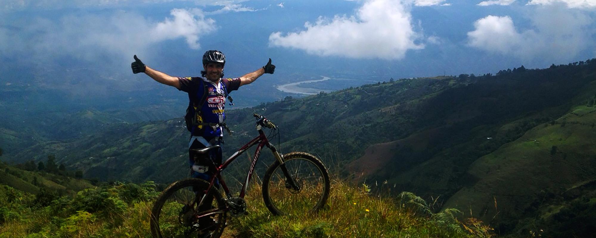 medellin-biking-001 Medellin Biking