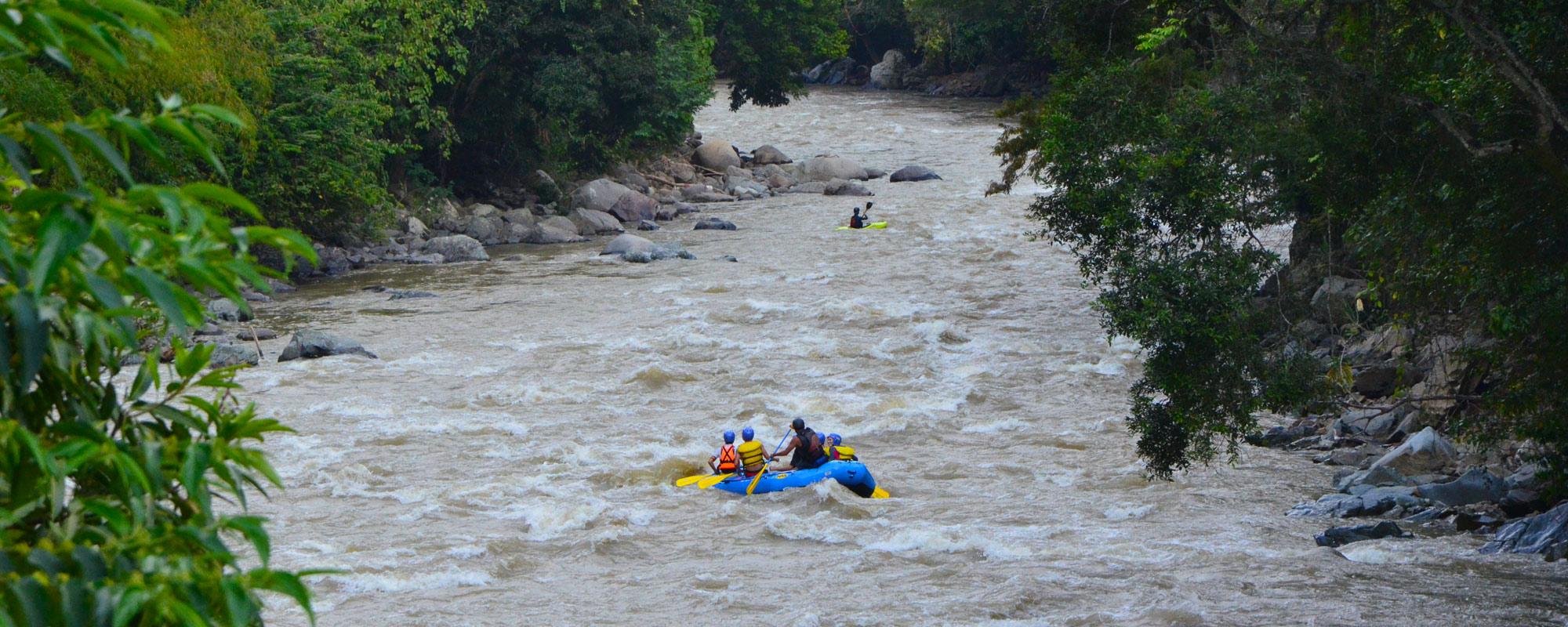medellin-rafting-02 Medellin Rafting