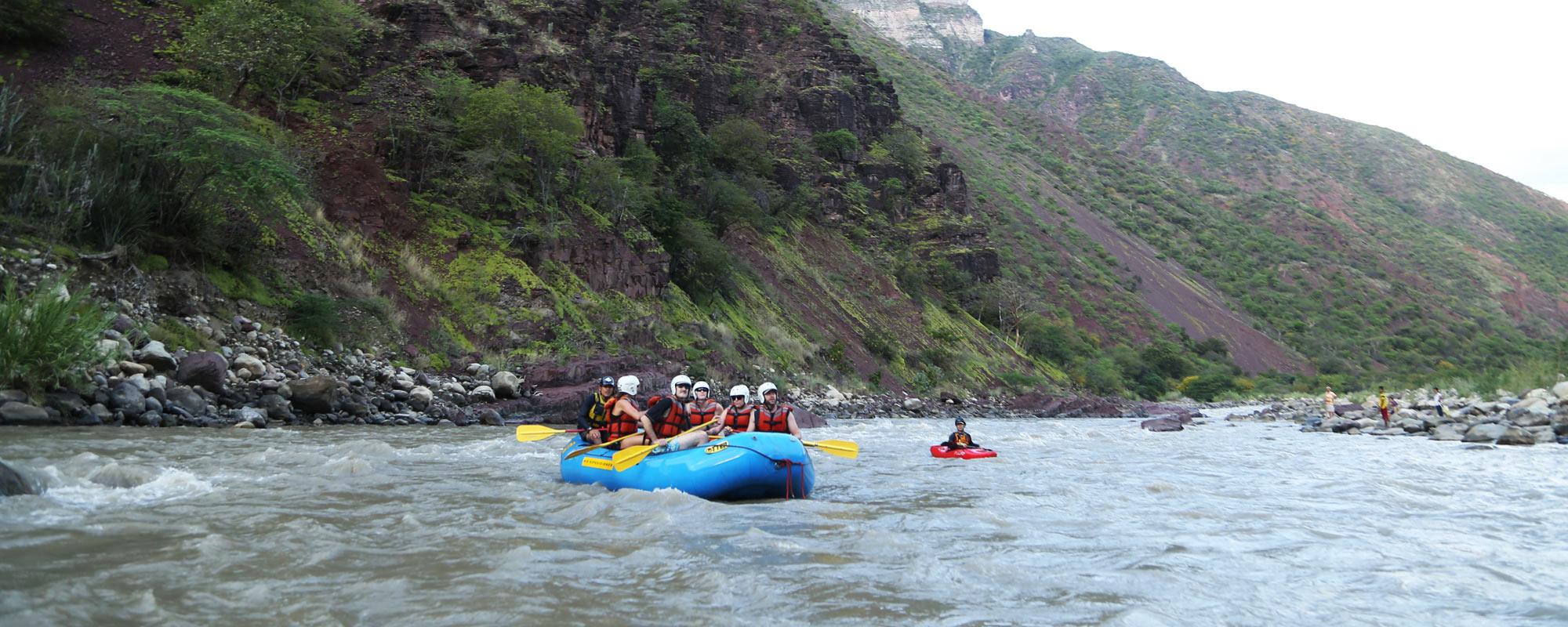 santander-rafting-002 Santander Rafting