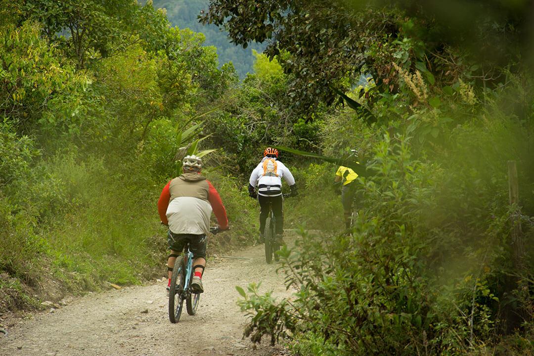 coachi-slider Bogota Bike Tour Choachí & Coffee Circuit, 1 Day